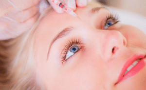 How Do Botox and Filler Differ?