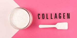What's Collagen & Why Is It So Important For Your Skin?
