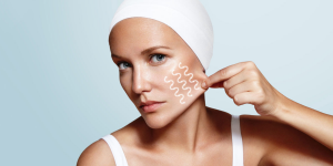What Is Radio Frequency Skin Tightening?