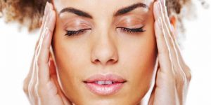 Your Quick Guide To Self-Isolation Skincare