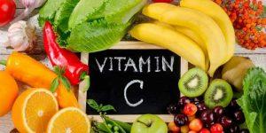 Top 5 Anti-Aging Skin Ingredients