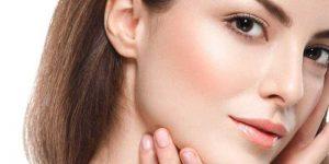 Anti-ageing Skincare Routine